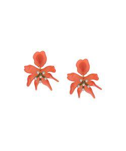 Lele Sadoughi | Earrings Women One