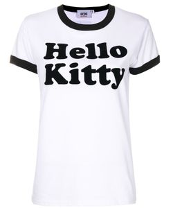 Gcds | Футболка Hello Kitty