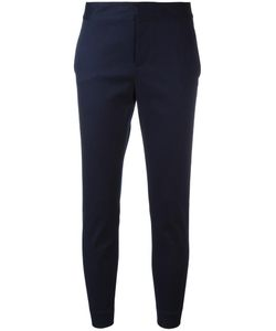 Dsquared2 | Skinny Trousers 46 Cotton/Elastodiene