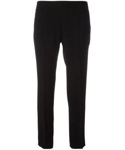Alberto Biani | Cropped Trousers Size 40