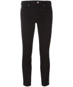 Isabel Marant Étoile | Haven Jeans 36 Cotton/Spandex/Elastane