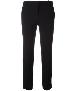 Vanessa Bruno | Cropped Trousers Size 38