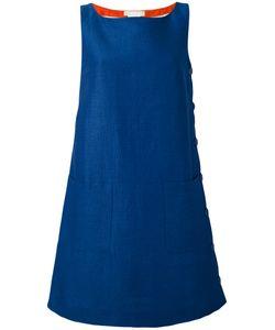 'S Max Mara | Платье Petra