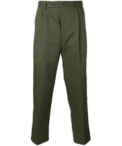 Lc23   Cropped Pants 48