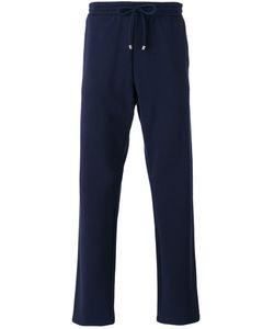 Giorgio Armani | Tie-Waist Track Pants 54