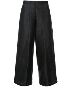 Vivetta | Wide Trousers