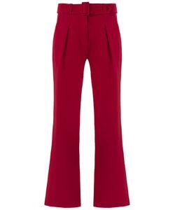 EGREY   Fla Trousers 38 Polyester