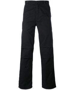 Maharishi   Original Sno Trousers