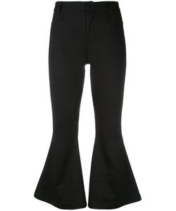 L' Autre Chose | Lautre Chose Flared Trousers 40