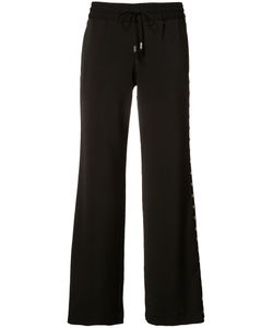 Alice + Olivia | Flared Trousers Size 0