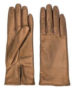Gala | Gloves Women 7.5