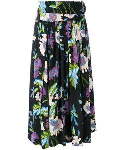 Diane Von Furstenberg | Mid-Length Skirt