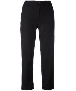 Carhartt | Cropped Trousers 30