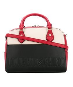 Love Moschino | Colourblock Grab Bag