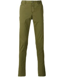 Pt01   Classic Chinos Size 50