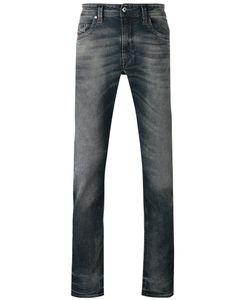 Diesel | Thavar Jeans 28 Cotton/Polyester/Spandex/Elastane