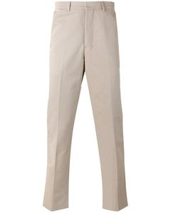 Ami Alexandre Mattiussi | Tailored Trousers 40