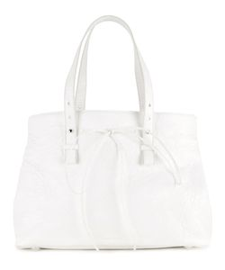 Simone Rocha | Embossed Tote Bag