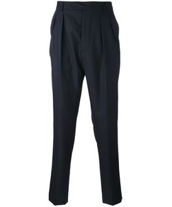 Officine Generale | Relaxed Trousers 52