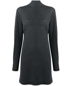 Iro | Cassy Sweater Dress 38 Viscose/Polyester