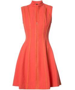 Josie Natori | Расклешенное Платье