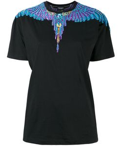 MARCELO BURLON COUNTY OF MILAN | Printed T-Shirt