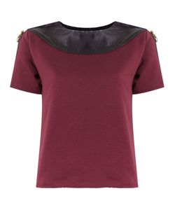 Andrea Bogosian | Panelled Top Size G