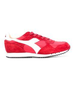 Diadora   Trident Sneakers Size 9