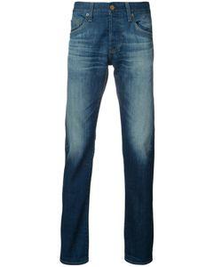 AG JEANS | Tellis Slim Jeans Size 30