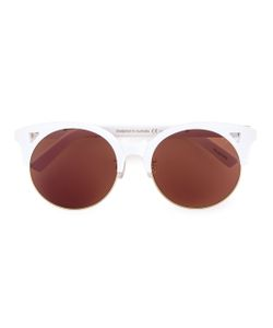 Pared Eyewear | Up At Sunglasses