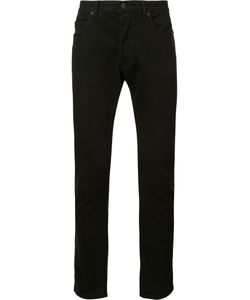 Daniel Patrick | Slim Fit Jeans 29 Cotton/Spandex/Elastane