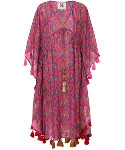 FIGUE | Платье Amirita