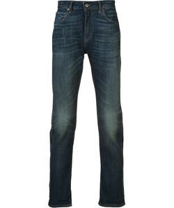 Levi'S®  Made & Crafted™   Levis Made Crafted Slim-Fit Jeans 30/32 Cotton/Spandex/Elastane