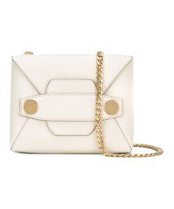 Stella Mccartney | Alter Nappa Shoulder Bag