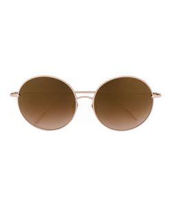 Frency&Mercury | Frency Mercury Coco I Sunglasses