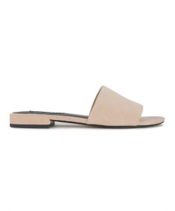 Senso | Zulu Slip-On Sandals