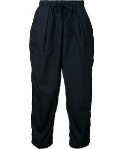 TEATORA | Cargo Trousers Size 48
