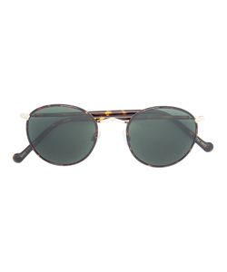MOSCOT | Round Frame Sunglasses Adult Unisex Acetate