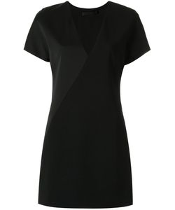 GIULIANA ROMANNO | Panelled Dress Size 38