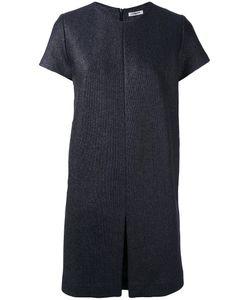 Cacharel | Платье А-Силуэта