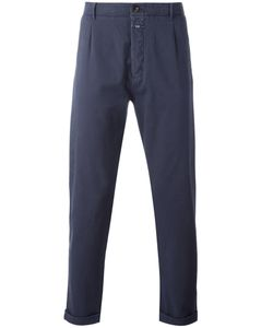 Closed | Chino Trousers 34
