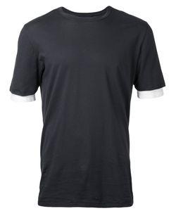3.1 Phillip Lim | Layered T-Shirt