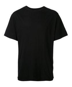 T By Alexander Wang | Plain T-Shirt Size Small
