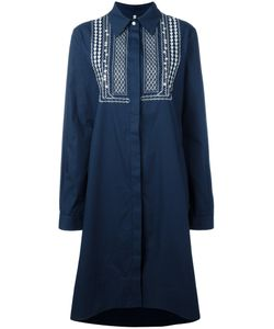 Miahatami | Embroidered Dress 44