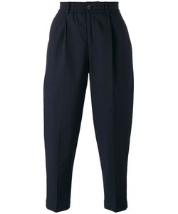 Libertine-Libertine | Helterskelter Trousers Size Xs