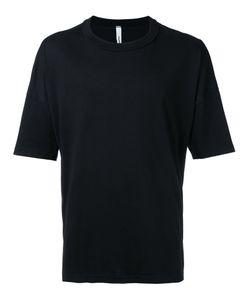 ATTACHMENT | Round Neck T-Shirt 2
