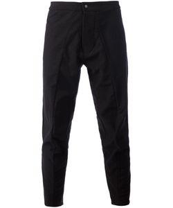 L'ECLAIREUR | Ronin Trousers Large Cotton