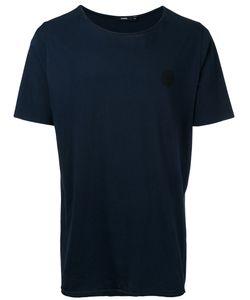 Bassike | Plain T-Shirt