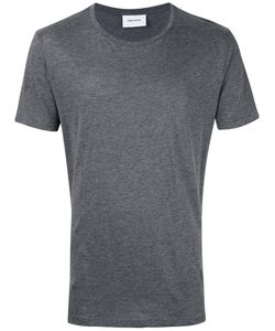 HARMONY PARIS | Terry T-Shirt M