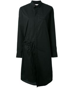 A.F.Vandevorst | Tied Shirt Dress